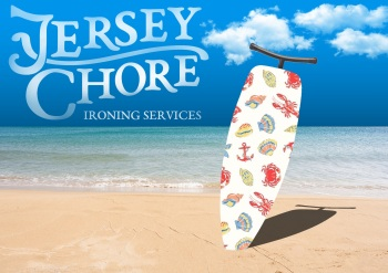 Jersey Chore