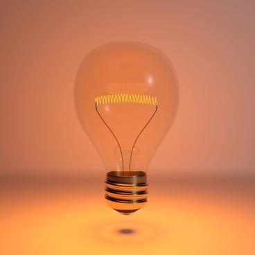 bulb_001